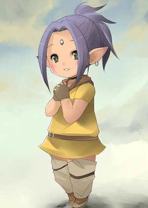Rukiisan
